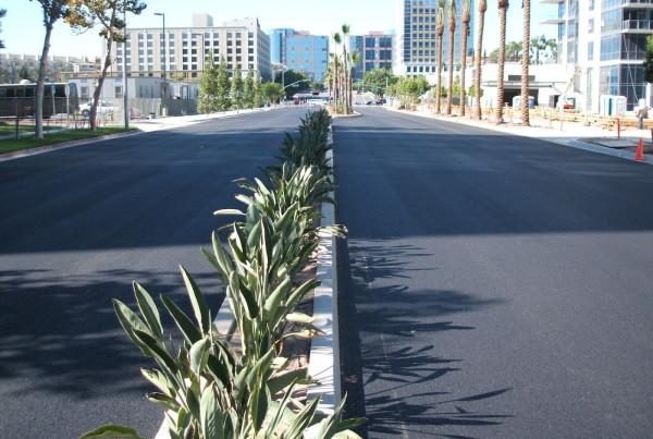 Asphalt Company in Costa Mesa, CA
