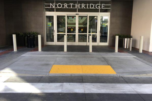 Northridge - 1140